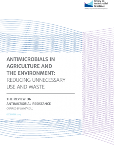 Download_Antimicrobials_in_agriculture_title_thump